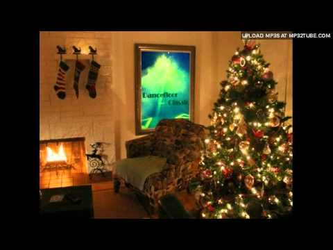 Luther Vandross With A Christmas Heart.I Listen To The Bells Paroles Luther Vandross Greatsong