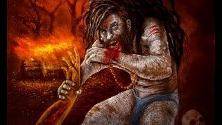 La Carne de Shiva: Los Aghoris