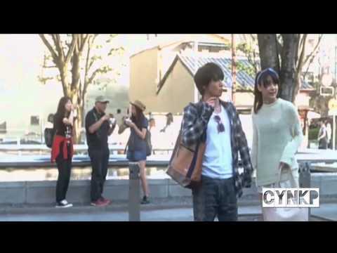 Kinkyori Renai ✖ ღ MV ღ    Asian movie ♥️  LOVE STORY ♥️