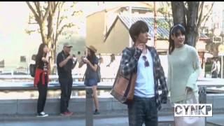Video Kinkyori Renai ✖ ღ MV ღ || Asian movie ♥️  LOVE STORY ♥️ download MP3, 3GP, MP4, WEBM, AVI, FLV Oktober 2017
