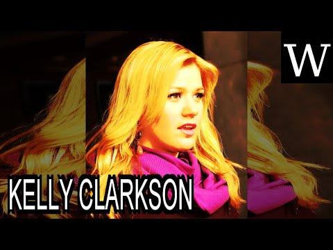KELLY CLARKSON - WikiVidi Documentary