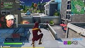 I Got Him EXPELLED From School In Chapter 2.. (Fortnite)
