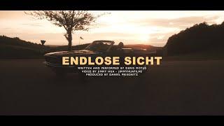 Denis Motus - Endlose Sicht Official Musikvideo