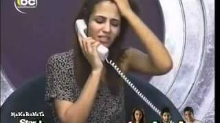 فضايح استار اكاديمي 8 البنات بالحمام الطالبات مشتهين   YouTube