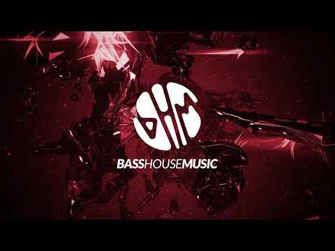 DJ Snake, Lauv - A Different Way (Curbi Remix)
