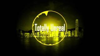 ## Future House Mix 2016 - Totally Unreal Music ##