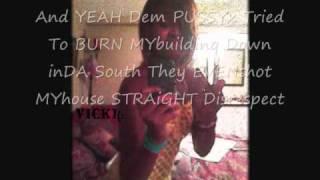 Nussie DirtyBitch