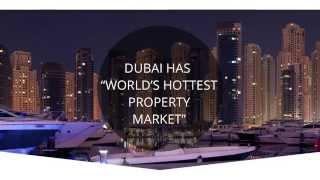 Dubai property news