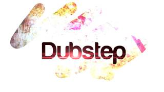Turn Out The Lights (Dubstep Remix)