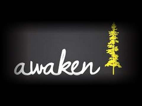 Thursday 3/31/16 Awaken with Brad McClendon and Stephen Alls