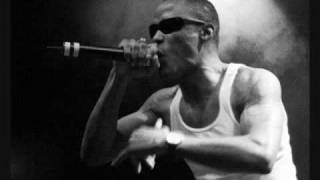 Canibus - 2nd round knockout