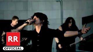 Roadrunner United - The End (Music Video)