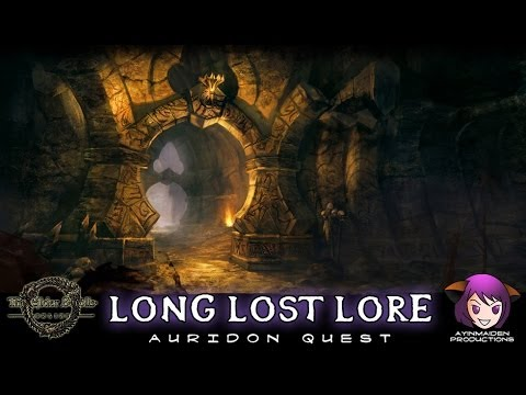 liong lost amulets full version