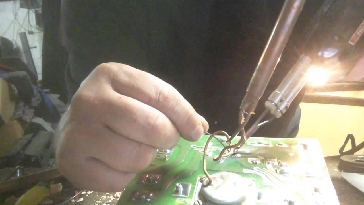 honeywell l8148e aquastat wiring diagram [ 1280 x 720 Pixel ]
