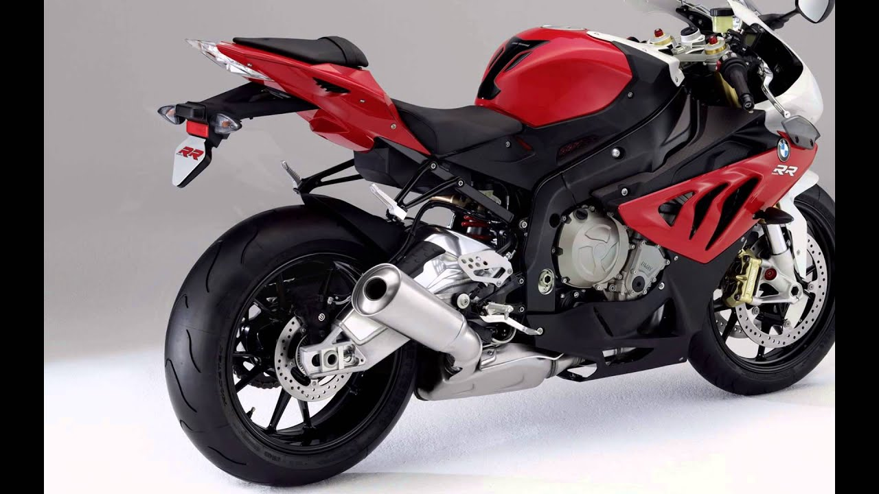 bmw motorcycles sport | bmw motorcycle reviews - youtube