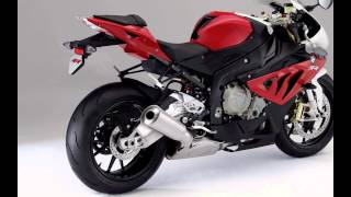 BMW Motorcycles Sport | BMW Motorcycle Reviews