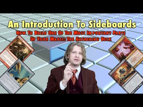 Cheap Side Boards