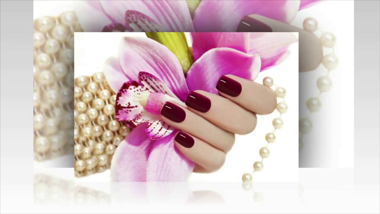 4 Seasons Nails & Spa in Phoenixville, PA 19460 - Tell: (610) 917 ...