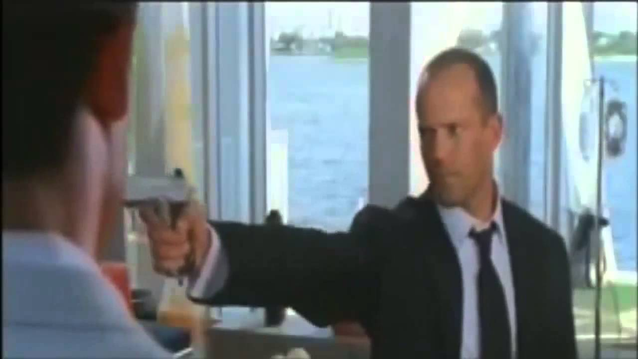 Action Movies New HD 2015 || Action Movies JASON STAHAM || Action Movies Trailer 3 HD 2015