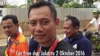 agus yudhoyono cerita tentang kegiatannya setelah tidak dinas