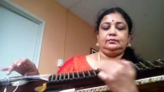 Download Hindi Video Songs - Thakida Thadhimi