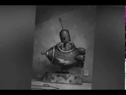 DJ Wank - Moscow Mule (Acidworx)