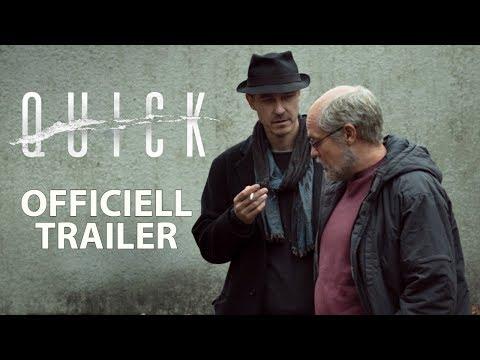 quick-|-officiell-trailer-|-biopremiär-20-september