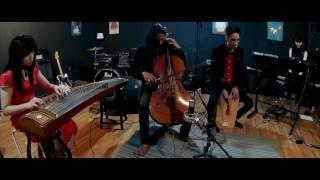 Video See You Again (Wiz Khalifa ft.Charlie Puth) Guzheng Cover download MP3, 3GP, MP4, WEBM, AVI, FLV Juni 2018