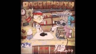 Watch Daggermouth Pump Lube And Gary The Bear video