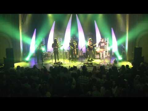 14 Greensky Bluegrass 2014-03-01 Just To Lie