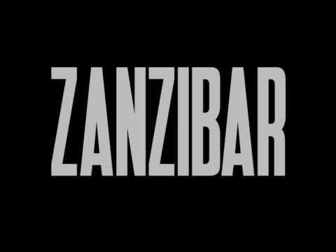 Zanzíbar - Instrumental - 11/11/2016 - Fundación CEPA