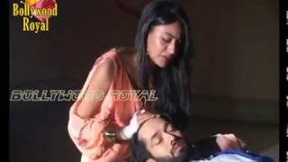 On Location of TV Serial 39 Ishqbaaz 39 Anika Cries For Shivaay