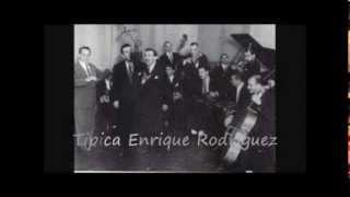 2013*06 haftanın (04 Şubat - 10 Şubat) tandası: Enrique Rodríguez / Roberto Flores (Tango Vals)