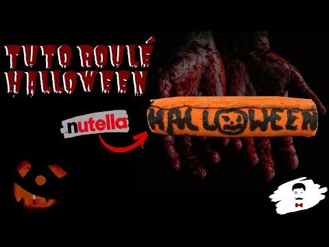recette-d-halloween-l-roulÉ-imprimÉ-nutella