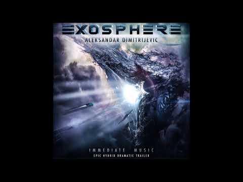 Immediate Music - Exosphere Vol. 1 | Full Album