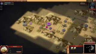 Sorcerer King: Rivals Gameplay Review
