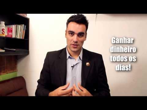 Dr Fabiano Barcellos Médico Cardiologista fala sobre plano de negócios Jeunesse de YouTube · Duração:  41 minutos 23 segundos