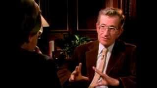 Noam Chomsky on Democracy Thumbnail