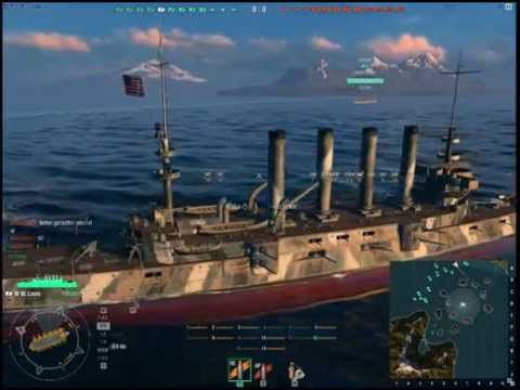 how to add friends on world of warships