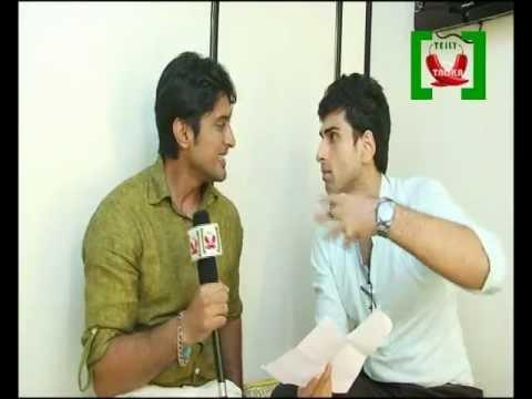 Akshay Dogra & Abhaas Mehta Interview with Telly Tadka
