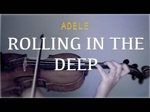 adele---rolling-in-the-deep-for-violin-and-piano-(cover)