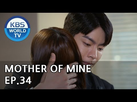Mother Of Mine | 세상에서 제일 예쁜 내 딸 EP.34 [ENG, CHN, IND/2019.05.25]