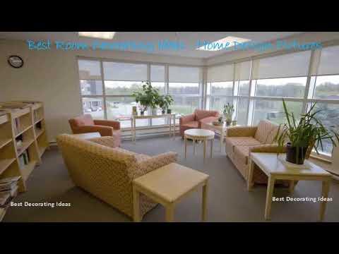 haven-kitchen-and-design-winnipeg-|-modern-style-kitchen-decor-design-ideas-&-picture