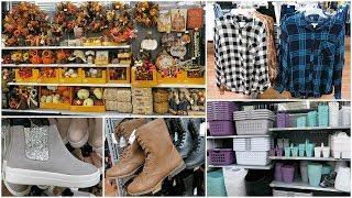 Shop With Me At Walmart | Fall Decor, Fall Fashion, Home Decor