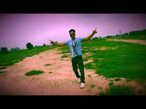 ranjit-bawa:-sher-marna-(full-video-song)-desi-routz-|-latest-punjabi-song-2016