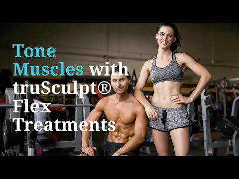tone-muscles-with-trusculpt®-flex-treatments