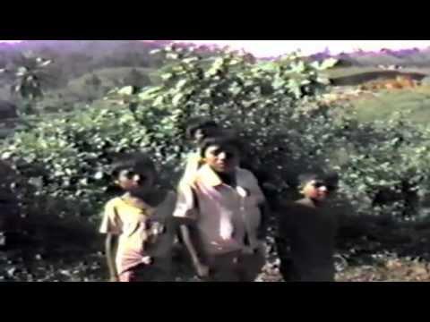 Honduras 1990 II