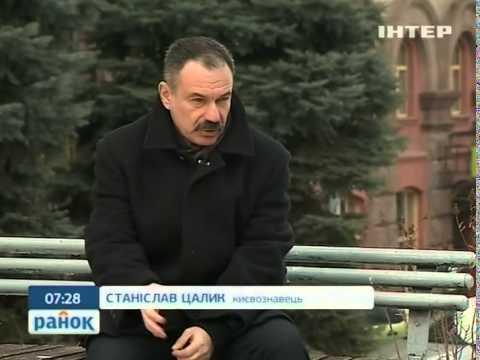 Сложная судьба автора книги В окопах Сталинграда