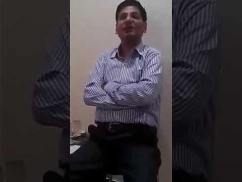 SANJAY SONDHI (DANICS):Us PRESIDENTIAL POLL