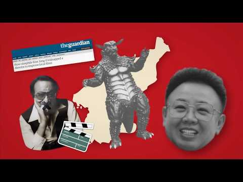 Myths & Misconceptions About North Korea | DEBUNKED